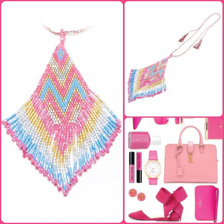 Pembe miyukilerrr gelsinnnn Tamamı el örmesi şıkır şıkır, pırıl pırıl miyuki kolyeler bu yazın en modası  www.takiperest.com @takiperest  #takiperest #takı #miyuki #kolye #pembe #pink #istanbul #istanbuldayasam #izmir #alaçatı #çeşme #muğla #bodrum #antalya #antakya #ankara #iskenderun #jewelry #moda #tasarım #fashion #pazartesi #instagram #instadaily #bugün #bugununkaresi #aniyakala #mutluluk #kayseri