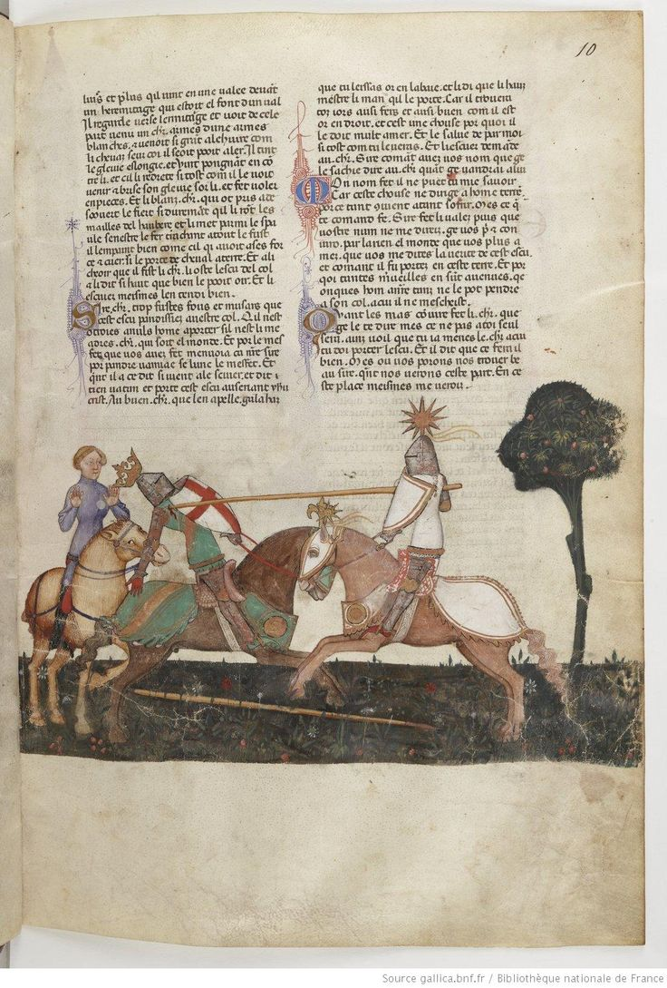best images about roi arthur king arthur lakes la quatildeordfte du saint graal et la mort d arthus de acirc gautier map