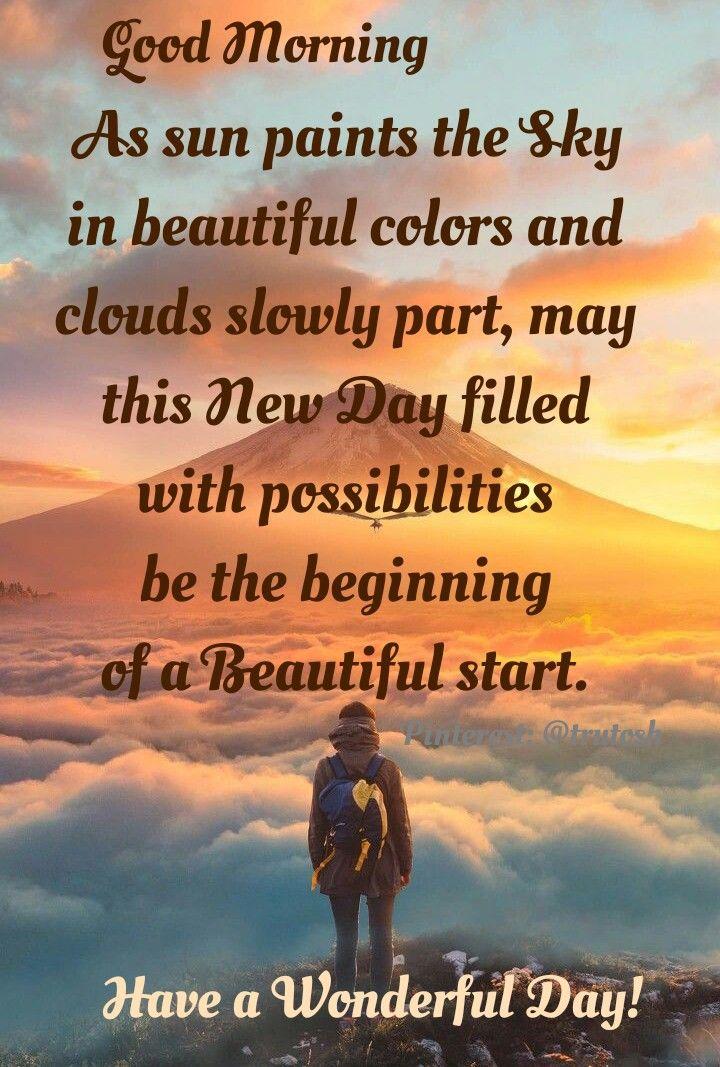 Good Morning J Morning Quotes Happy Good Morning Quotes Good Morning Gif