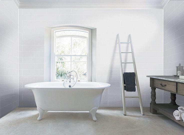 18 best Trivlig bad oppe images on Pinterest Bathroom - badezimmer outlet