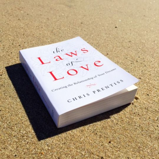 95 best books we love images on pinterest zen addiction and being receive 20 off of the laws of love when you visit passageswellnessstore fandeluxe Images
