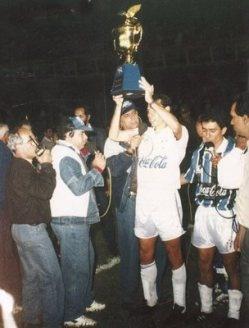 Copa do brasil 1993