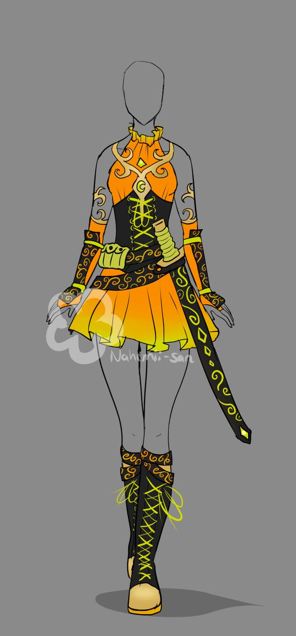An artist that draws/paints clothes/costumes?