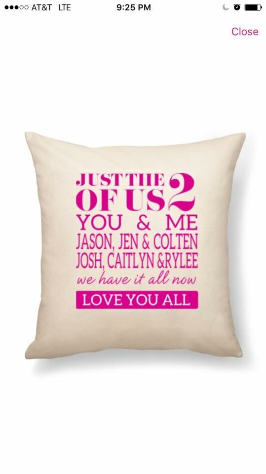 Custom Pillows 31 Ideas Pillow Talk Tote Bags Anonymous Summer 2016 Addiction Totes Bags