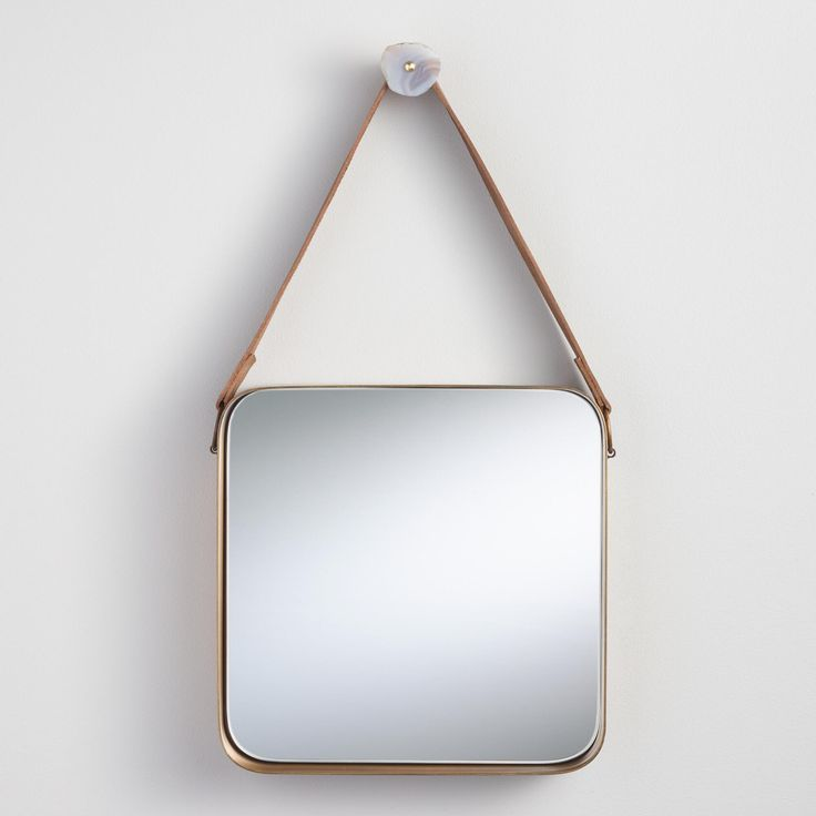 73 best mirrors images on pinterest wall mirrors bathroom mirrors and bathroom mirrors uk. Black Bedroom Furniture Sets. Home Design Ideas