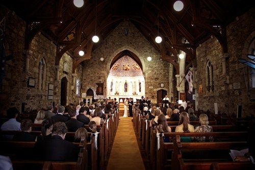 St Mary's is situated on the picturesque cliffs of the Kangaroo Point reach of the Brisbane River