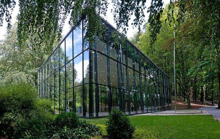 10+ ideas about Elberfeld on Pinterest  Wuppertal