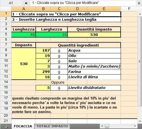 foglio_calcolo_focaccia