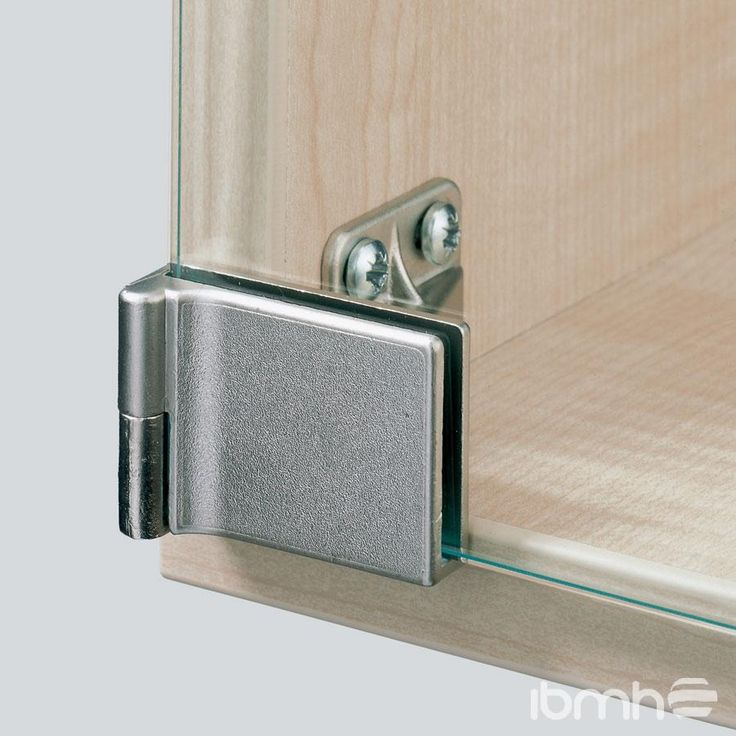 https://www.ibmhcorp.com/   Importar Bisagras para Cristal de China.  Herrajes para Muebles   https://www.ibmhcorp.com/EN   Import Glass Hinges from China.  Furniture Hardware  Furniture Fittings
