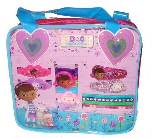 21 best docteur la peluche images on pinterest toys doc mcs and birthdays - Trousse docteur la peluche ...