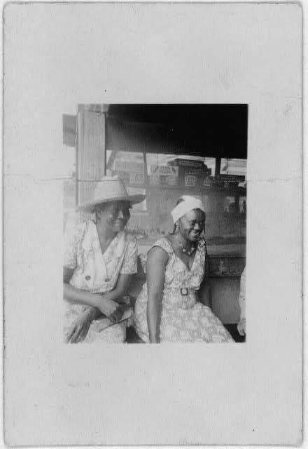Women seeking men in belle glade