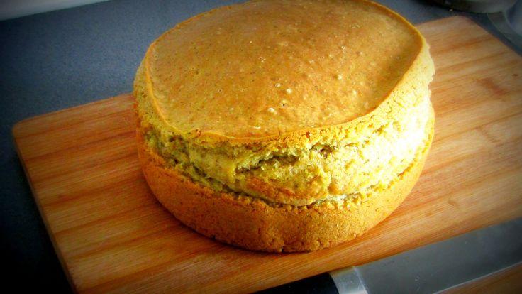 RECEPT NIET KNEED BIER BROOD IN 10 MINUTEN | Koken met Devony/Wat heb je nodig? 450 gram Zelfrijzend bakmeel (geen bloem, je moet zelfrijzend bakmeel gebruiken!) 400ml bier, kan iedere soort zijn! 15 gram suiker 5 gram zout kruiden naar smaak (wij hebben dille en pesto kruiden gebruikt met wat knoflook) Bakvorm die ingevet is (kan rond zijn kan een cake vorm zijn) oven op 175 graden voorverwarmd