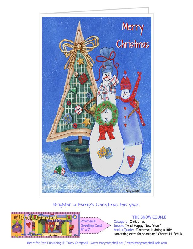 """Receive 30% off site-wide. Type code """"30"""" in the discount box, and hit apply. Amazing offer ends Nov. 16th. Share the heart of Christmas with those you love and cherish!"""