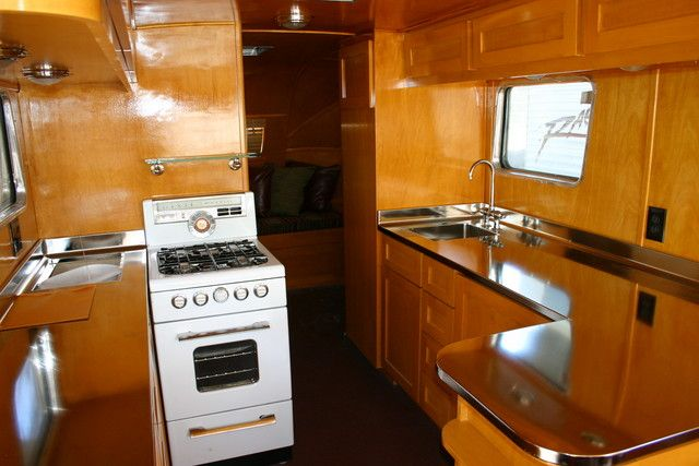 17 Best Images About Spartantrailer Interiors On Pinterest