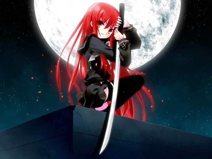 Best-top-desktop-anime-girls-wallpapers-hd-anime-girl-wallpaper-picture-image-19.jpg (Obrazek JPEG, 1600×1200pikseli)