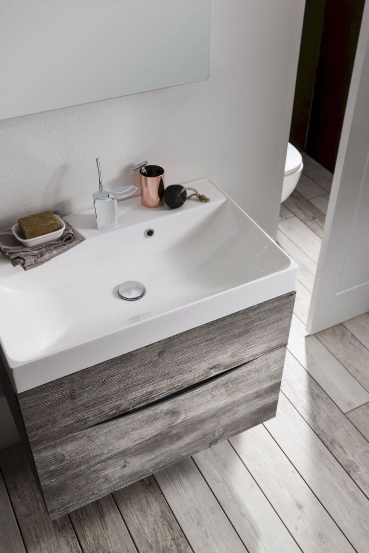 15 scandinavian bathroom design and decor ideas - Corian Dusche Osterreich
