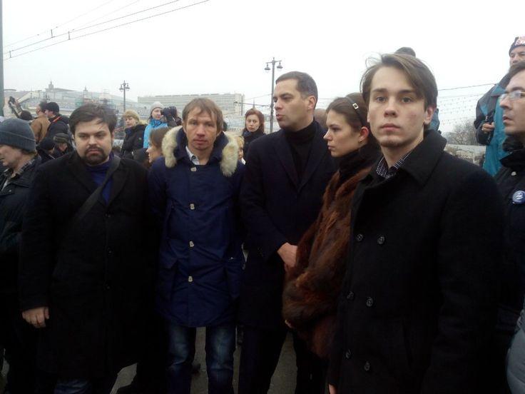 Москва это наш город - viking_nord