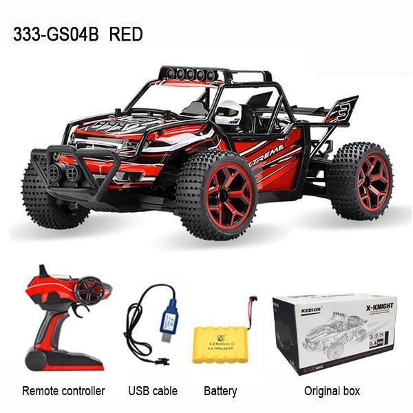 1:18 Highspeed Remote Control Car 20KM/H Speed RC Drift Car radio controlled machine 2.4G 4wd off-road buggy with Lipo battery Машина Дистан