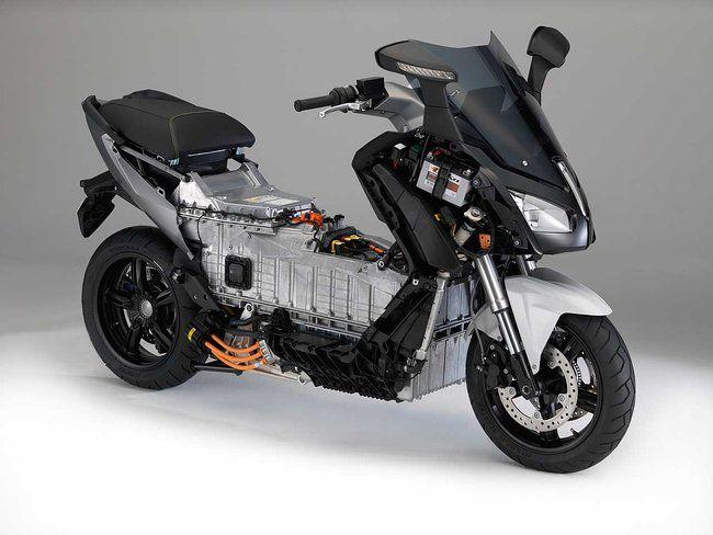 Bmw C Evolution Lpreuve Du Quoti N >> 216 Best Battery Electric Scooters Trikes Images On Pinterest