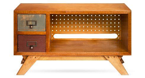 TV Board No.4