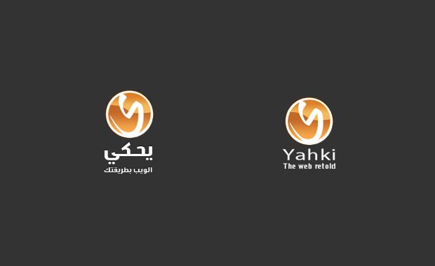 Q with Yahki.com the social storytelling platform (2 OF 2)...     http://interactiveme.com/index.php/2012/04/qa-with-yahki-the-social-storytelling-platform-2-of-2/