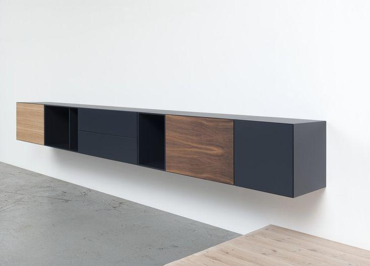 #SI #StudioInterio #Studio #Interio #Riel #Brabant #Design #architecture #inspiration #getinspired #interior #interieur #interieurdesign #modern #chique #luxe #living #wonen #dressoir #sideboard www.studio-interio.com