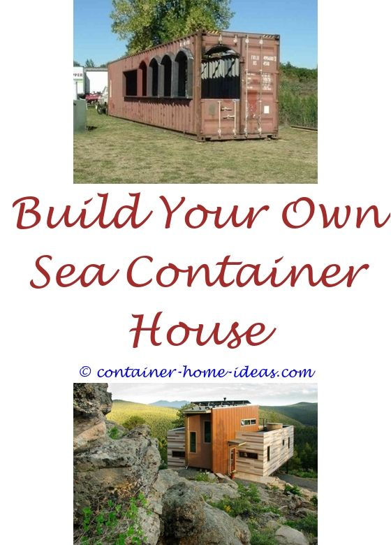 shipping container homes canada container house design 40 foot rh pinterest com
