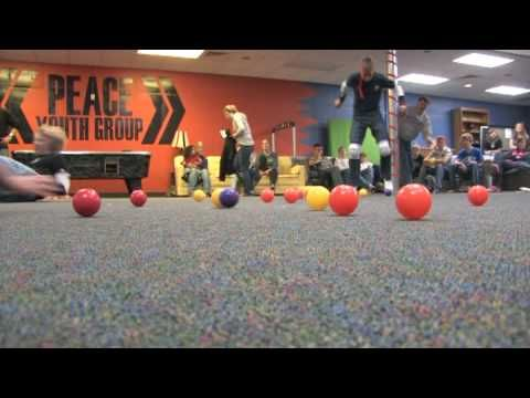 Human Hungry Hippos!Camps Ideas, Human Hungry, Games People, Buildings Community, Hungry Hippo, Youth, Ministry Ideas, Children Ministry, Buildings Activities