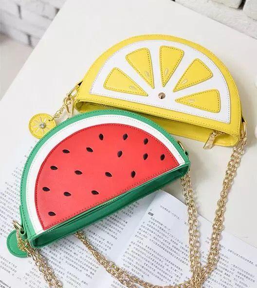 Яркие летние сумочки  Купить http://ali.pub/1icnut