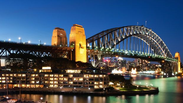 This summer's best secret: Australia's winter  Explore the wonderful winter of Australia. Checkout the list of cool travel places you can have fun this winter! Contact us for cheap flight to Australia for winter.  Australia's winter http://www.buddhatravel.com.au/useful-pages/this-summer-s-best-secret-australia-s-winter.html