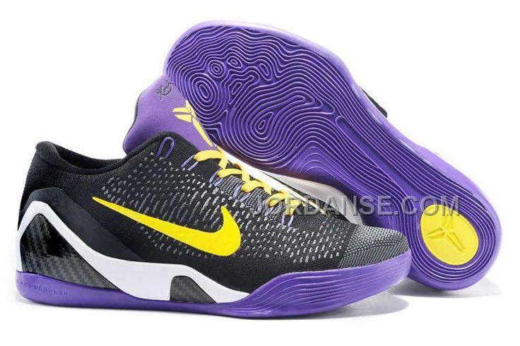 https://www.jordanse.com/mens-nk-kobe-9-ix-hollywood-low-basketball-shoes-for-spring.html MEN'S NK KOBE 9 IX HOLLYWOOD LOW BASKETBALL SHOES FOR SPRING Only 79.00€ , Free Shipping!