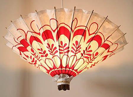 Google Image Result for http://i-cdn.apartmenttherapy.com/uimages/dc/CeilingParasol2.jpg