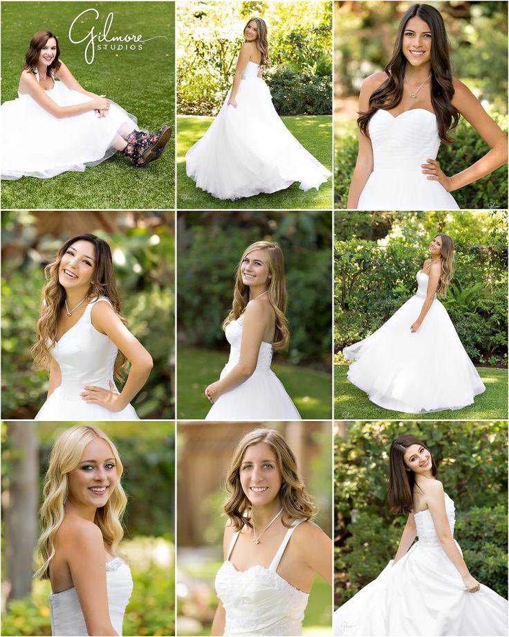 Lilis Beach Wedding Gown