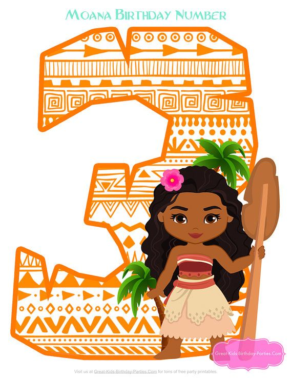 Birthday Invitation Princess Theme with best invitations layout