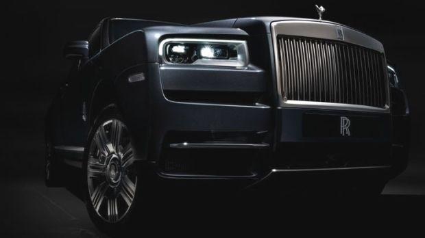 Cullinan Dubai Rent Rolls Royce Rolls Royce Rent Rolls Royce Cullinan In Dubai Rent Rolls Rolls Royce Cullinan Rolls Royce Rolls Royce Motor Cars