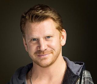 Dash Mihok: The Day After Tomorrow, Silver Linings Playbook, A Thin Red Line