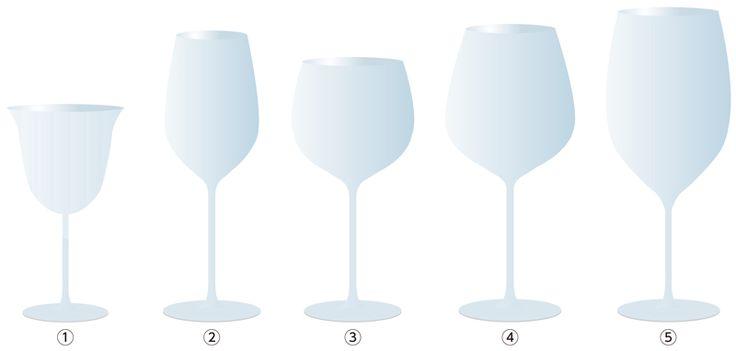 早いもので、今年もあと数日を残すのみとなった。大晦日やお正月などは、いいお酒を開けるという方もいるのではないだろうか。そんなときこそこだわってほしいのが、お酒を飲む「器」「グラス」だ。左党の方なら、「いいお酒をフルに楽しむにはいいグラスでないと!」というこだわりの方も多いだろう。だが、一方で、「グラスってそんなに大切なの?」と半信半疑の人も少なからずいると思う。そこで今回は、オーストリアの名門ワイングラスメーカー・リーデルの専門家にグラスと味わいの関係について話を聞いた。