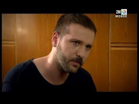 Fraja tv: Samhini , épisode 656 المسلسل التركي سامحيني الحلقة