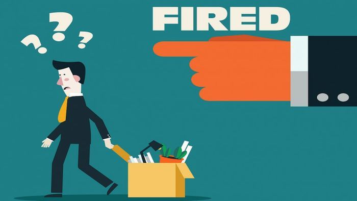 How to Handle Company Layoffs