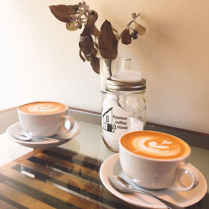 今度の休日行ってみない 東京都内のオシャレ女子におすすめカフェ7選 Retrip リトリップ おすすめ カフェ カフェ おしゃれなカフェ