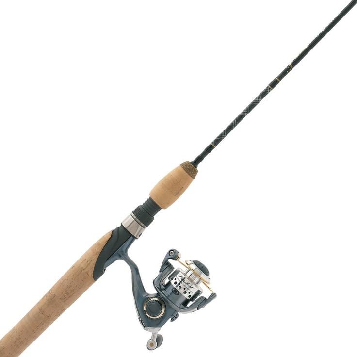 35 best kinect sports games images on pinterest sports for Best ultralight fishing rod