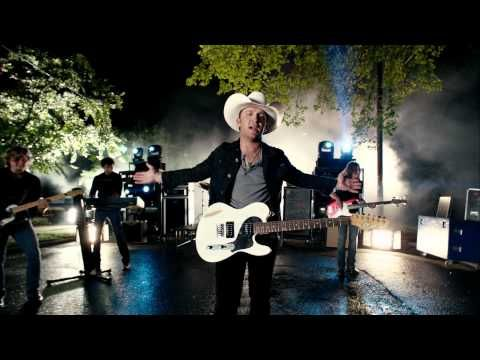 "Justin Moore - Til My Last Day [""of everyone that can love you, I can love you the best""]"