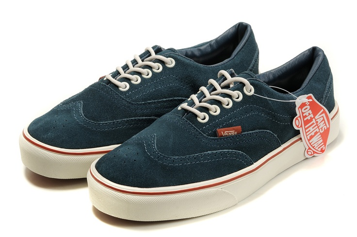 vans sneakers on sale