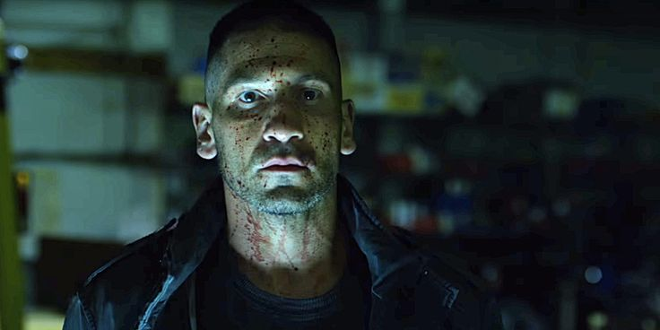 The Punisher Takes A Different Approach Than Other Marvel Netflix Series