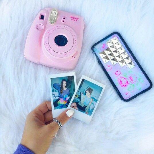 Macbby11 | ♥Alisha Marie♥ | Pinterest