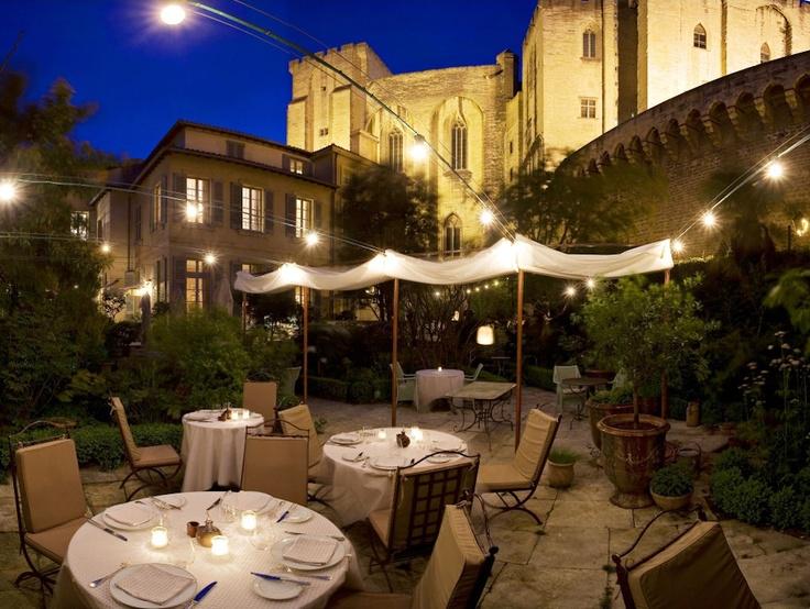 53 best Accommodation \ restaurants in Provence images on Pinterest