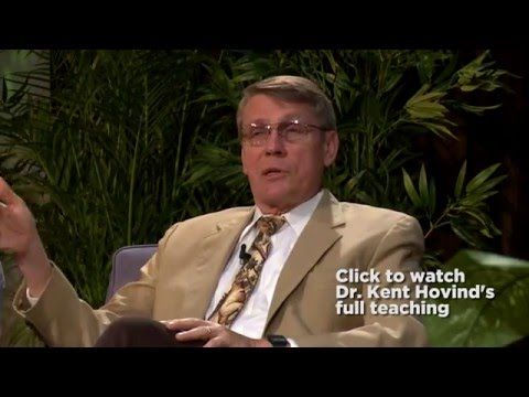 The Road to Emmaus, Passover 2016 LIVE (with Michael Rood) - Shabbat Night Live - March 25, 2016 - YouTube
