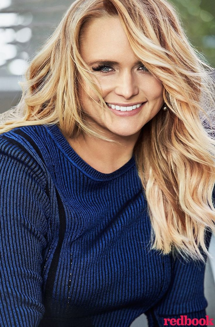 Best 25+ Miranda lambert tattoo ideas on Pinterest ...