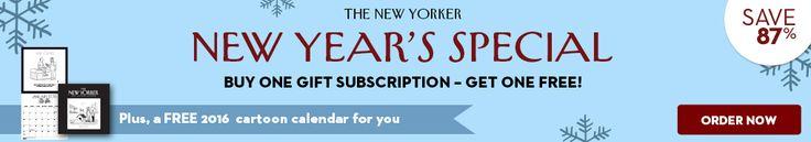 http://www.newyorker.com/science/maria-konnikova/how-stories-deceive