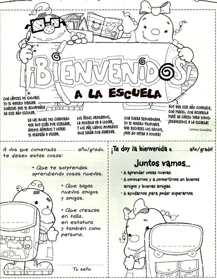 79 best Spanish Bulletin Board Ideas images on Pinterest
